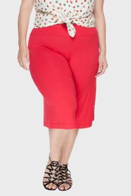 Saia-Calca-Plus-Size_T2
