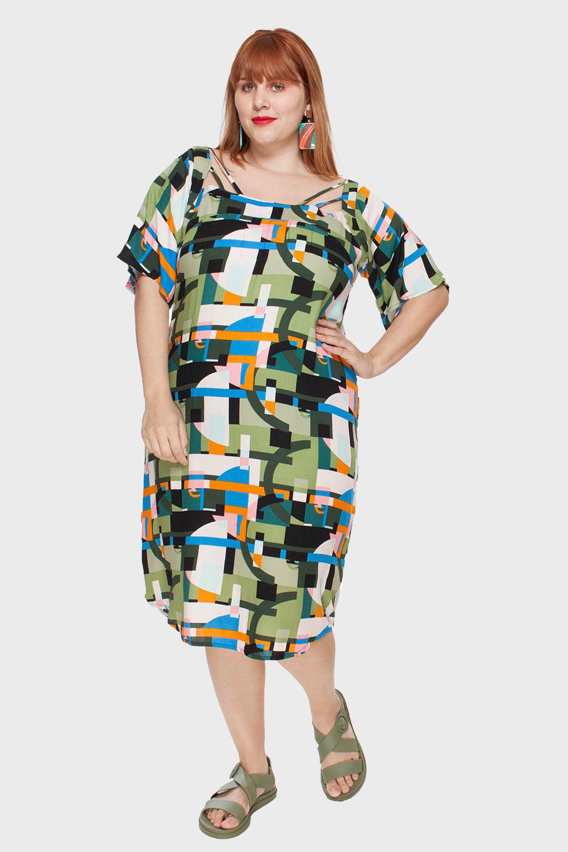 Vestido-Monza-Plus-Size_T1
