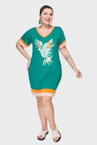 Vestido-Malaui-Plus-Size_T1