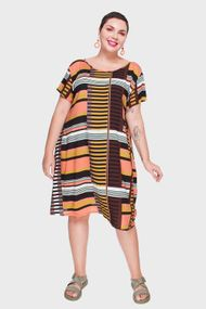 Vestido-Viscose-com-Tiras-Plus-Size_T1