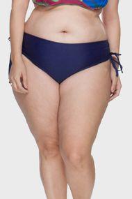 Sunkini-Amarracao-Azul-Violeta-Plus-Size_T2