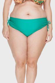Sunkini-Amarracao-Verde-Jade-Plus-Size_T2