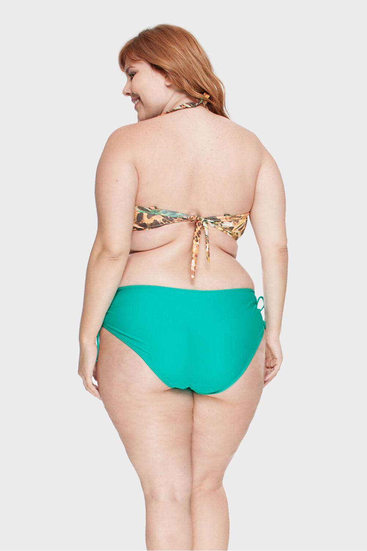 Sunkini-Amarracao-Verde-Jade-Plus-Size_T1