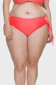 Sunkini-Amarracao-Coral-Neon-Plus-Size_T2
