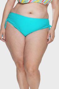 Sunkini-Amarracao-Azul-Turquesa-Plus-Size_T2