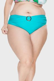 Sunkini-com-Fivela-Azul-Esverdeado-Plus-Size_T2