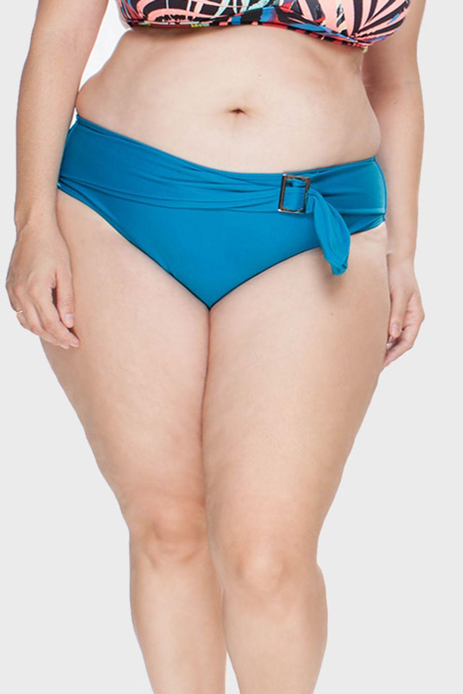 Sunkini-com-Fivela-Azul-Mergulho-Plus-Size_T1