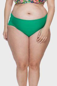 Sunkini-Lateral-Drapeada-Verde-Jade-Plus-Size_T2