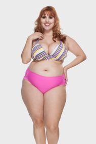 Sunkini-Lateral-Drapeada-Pink-Plus-Size_T1