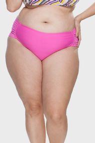 Sunkini-Lateral-Drapeada-Pink-Plus-Size_T2