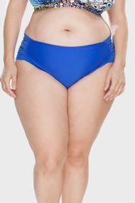 Sunkini-Lateral-Drapeada-Azul-Royal-Plus-Size_T2