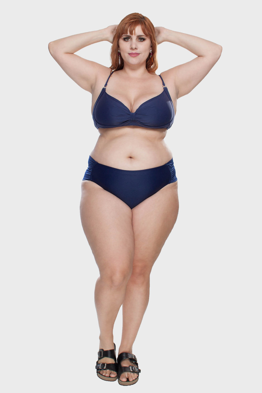 Sunkini-Lateral-Drapeada-Azul-Violeta-Plus-Size_T1