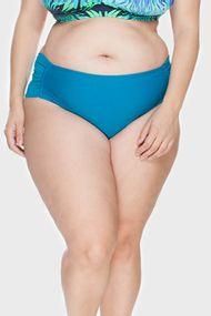 Sunkini-Lateral-Drapeada-Azul-Mergulho-Plus-Size_T2