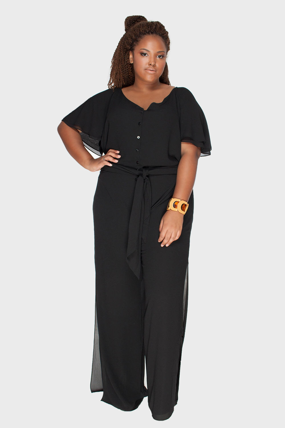 Macacao-Silky-Duplo-Plus-Size_T1