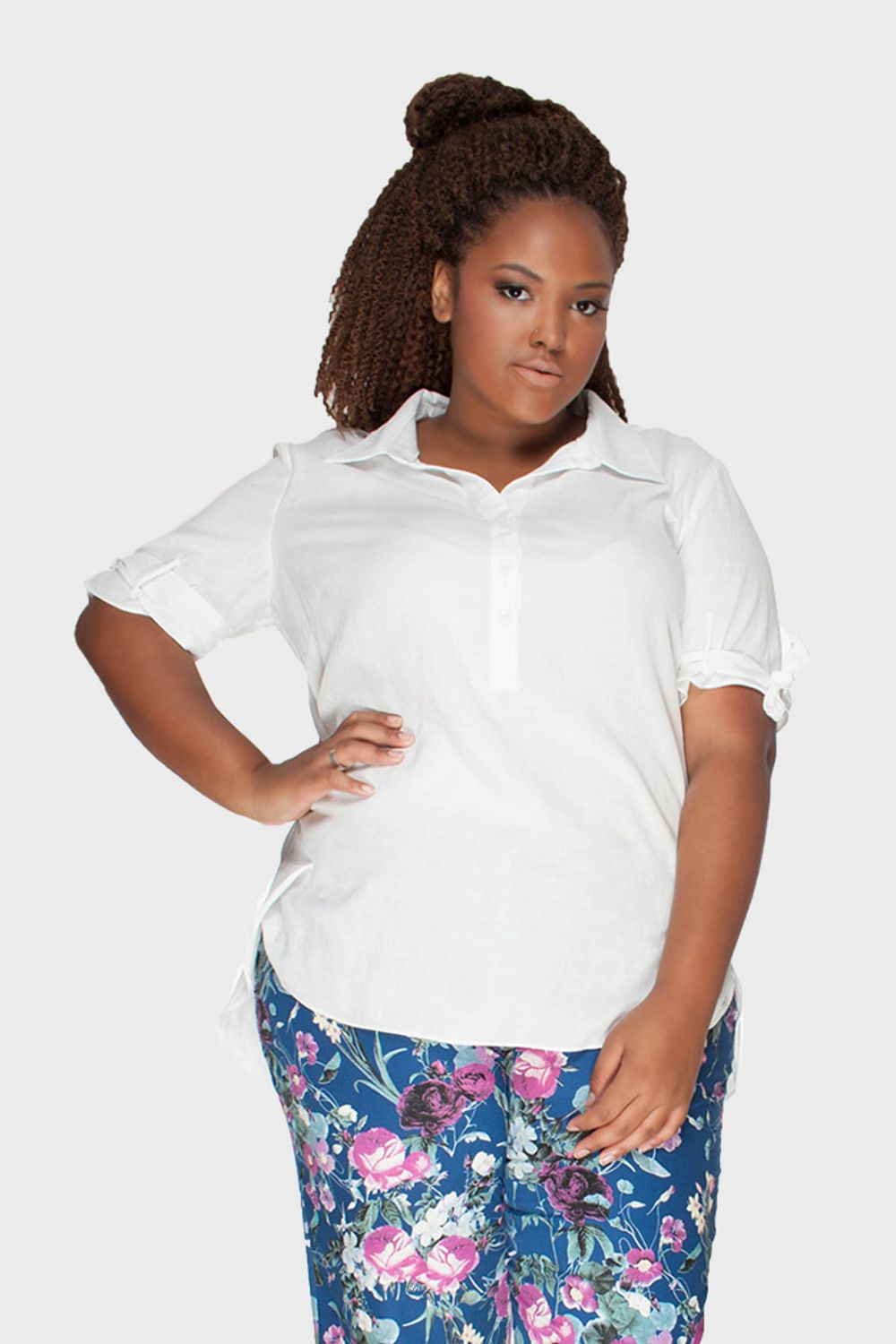 Camisao-Za-Essence-Plus-Size_T1