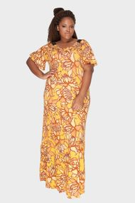 Vestido-Longo-Bali-Plus-Size_T1