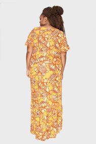 Vestido-Longo-Bali-Plus-Size_T2