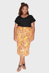 Saia-Choclard-Bali-Floral-Plus-Size_T1
