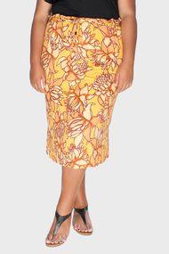 Saia-Choclard-Bali-Floral-Plus-Size_T2