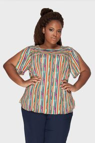Blusa-Dream-Listrada-Plus-Size_T1