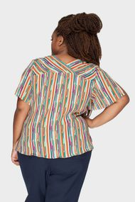 Blusa-Dream-Listrada-Plus-Size_T2