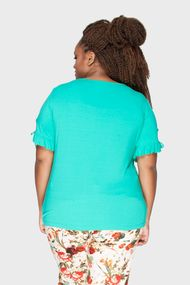 Blusa-Stripe-Fashion-Plus-Size_T2
