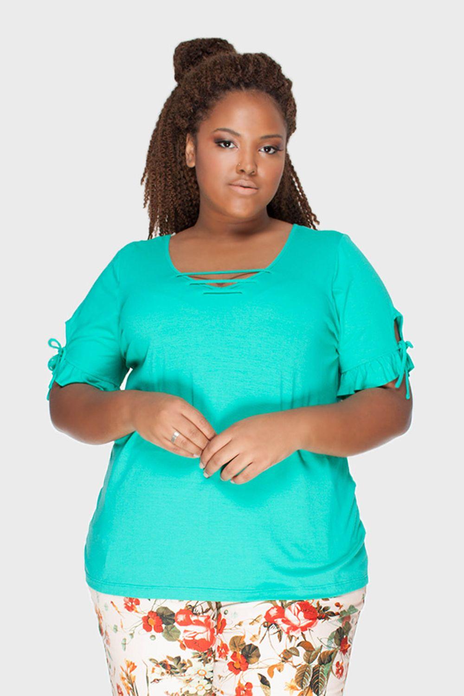 Blusa-Stripe-Fashion-Plus-Size_T1