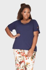 Blusa-Stripe-Fashion-Plus-Size_T1