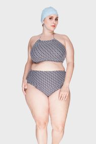 Top-Cropped-Frente-Unica-Gravataria-Plus-Size_T2