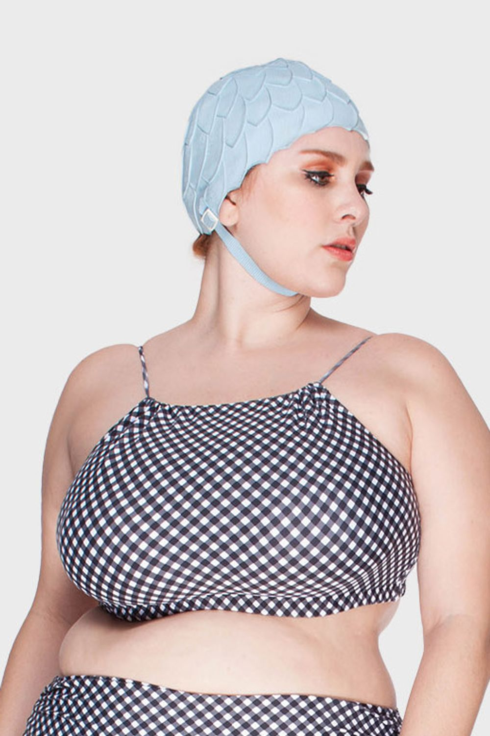 Top-Cropped-Frente-Unica-Xadrez-Vichy-Plus-Size_T1