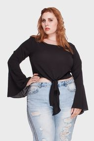 Cropped-com-Laco-Plus-Size_T1