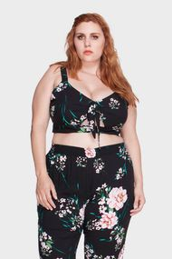 Cropped-Floral-Plus-Size_T1