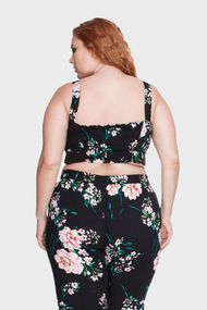 Cropped-Floral-Plus-Size_T2