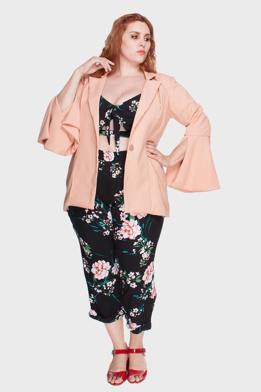 Cropped-Floral-Plus-Size_T1