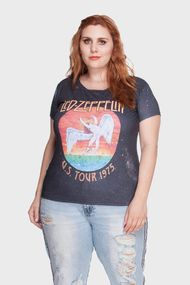 Camiseta-Led-Zeppelin-Plus-Size_T1