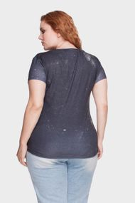 Camiseta-Led-Zeppelin-Plus-Size_T2