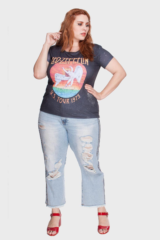 Camiseta-Led-Zeppelin-Plus-Size_T1