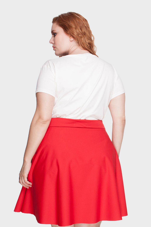 Camiseta-Girl-Power-Plus-Size_T1