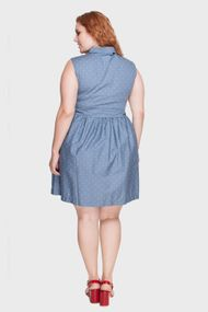 Vestido-Coracoes-Plus-Size_T2