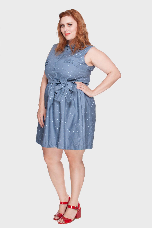 Vestido-Coracoes-Plus-Size_T1