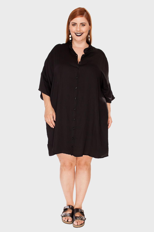 Vestido-Chemise-com-Botoes-Plus-Size_T1
