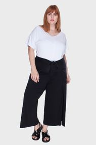 Calca-Envelope-Pantacouert-Plus-Size_T1