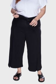 Calca-Envelope-Pantacouert-Plus-Size_T2