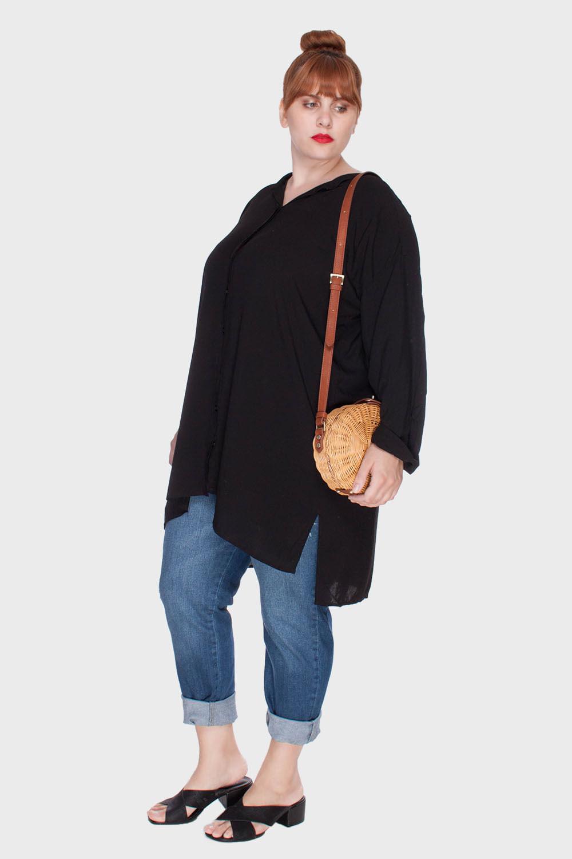 Camisao-com-Botoes-Plus-Size_T1