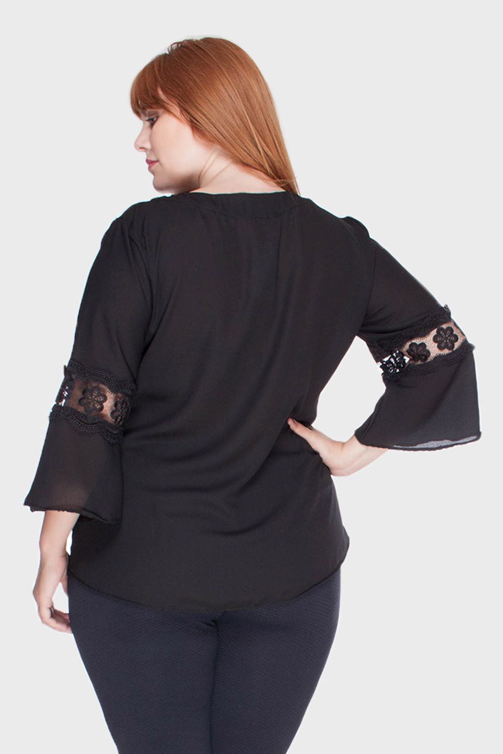 Blusa-Formosa-Plus-Size_T1