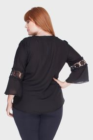 Blusa-Formosa-Plus-Size_T2