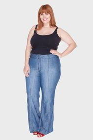 Calca-Pantalona-Maly-Destroyed-Plus-Size_T1