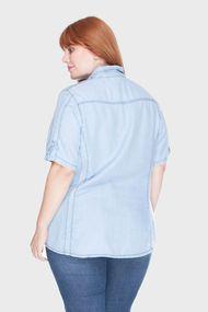 Camisa-Delave-Plus-Size_T2