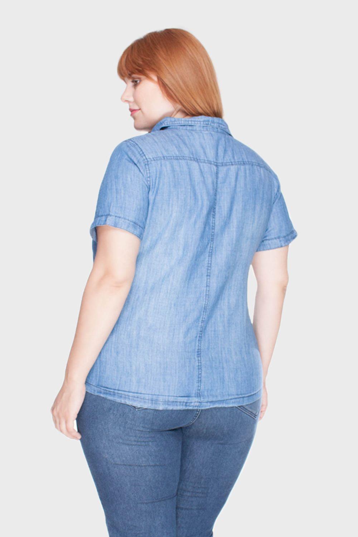 Camisa-com-Laco-Destroyed-Plus-Size_T1