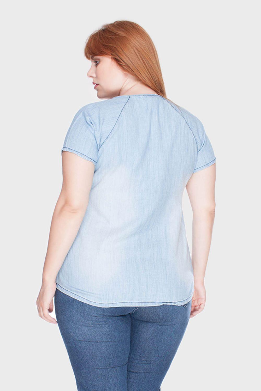 Camisa-Estampada-Plus-Size_T1